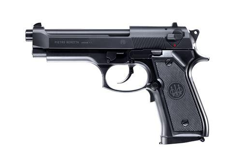Airsoft Gun Pietro Beretta airsoft gun beretta mod 92 fs umarex aeg pistols umarex airsoft supplies equipment