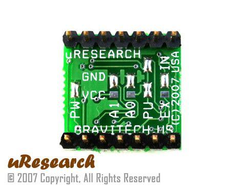 ic  bit  ch analog  digital converter