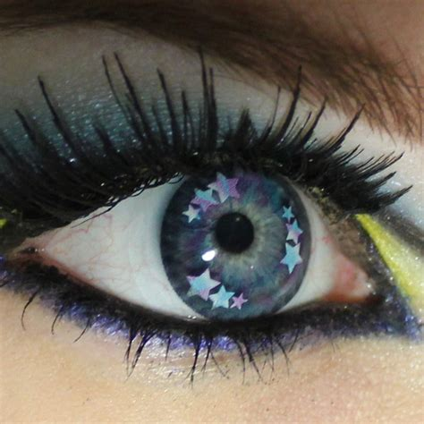 city colored contacts 14 best images about contact lenses on in