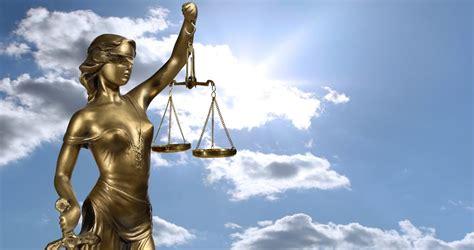 imagenes de justicia ciega 191 justicia en el derecho grado cero prensa