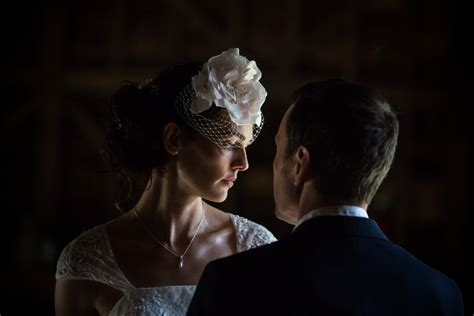London Documentary Wedding Photography Wimbledon   Story