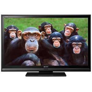 T Con Tv Sharp Aquos 37 Original Quality sharp lc37d65e lcd tv reviews specifications xcitefun net