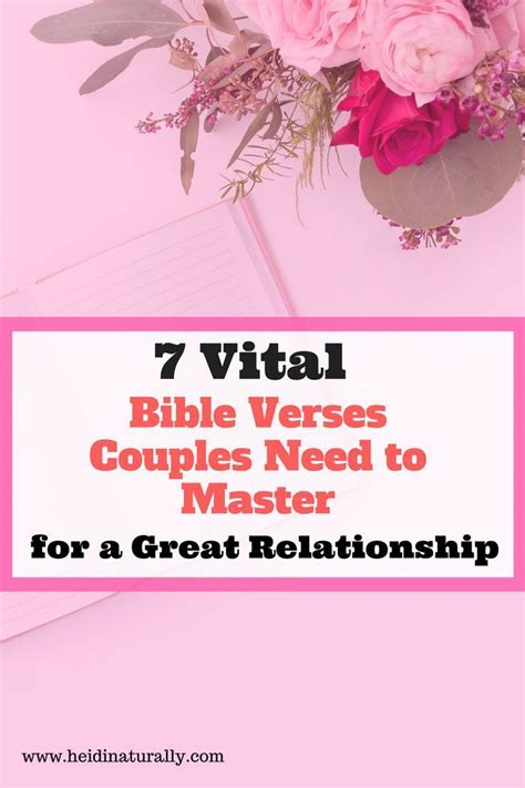Marriage Bible Verses Nlt by 1000 Ideas About Relationship Bible Verses On