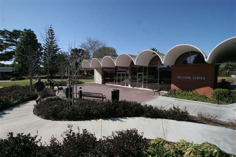 Mba Cal Lutheran by California Lutheran En Thousand Oaks Estados
