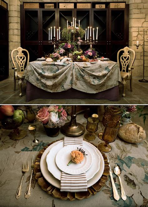 romeo and juliet theme party 20 best images about prom on pinterest great gatsby