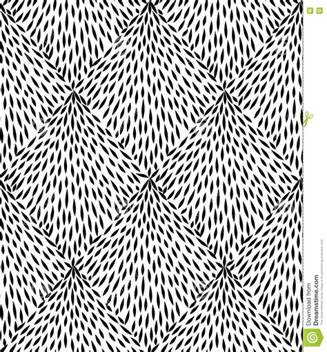 texture pattern black white abstract seamless pattern with black and white line