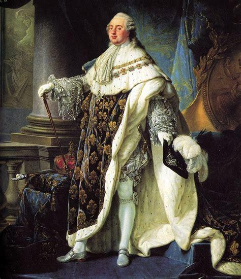 sovrani illuminati la francia prima della rivoluzione francese bald