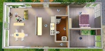 house plans and home designs free 187 blog archive 187 mini kent mini homes floor plans home design and style