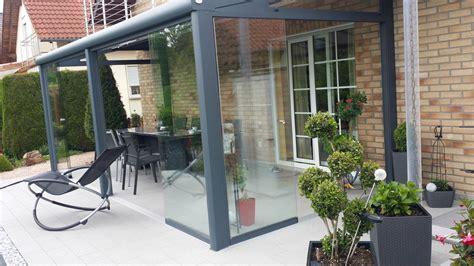terrassenüberdachung holz oder alu sch 246 n alu terrassen 252 berdachungen design ideen