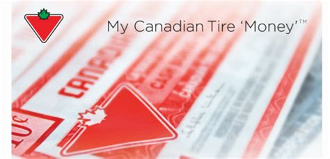 Canadian Tire E Gift Card - canadian tire introduces enhanced loyalty program marketing magazine