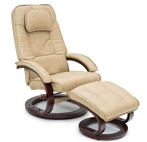 Novara Rv Euro Recliner Rv Recliners Rv Furniture