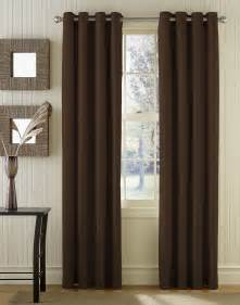 Window Curtain Decor Curtain Interior Design