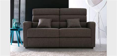 fabbrica divani lissone divano letto lissone 28 images divani letto lissone