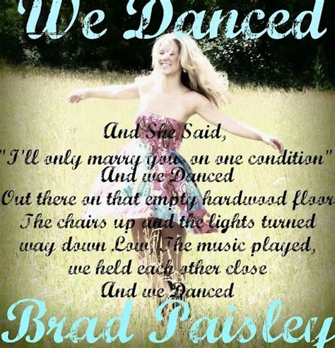girl with the tattoo lyrics young gully 63 best images about dancing the night away on pinterest