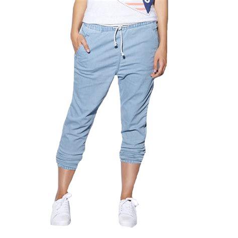 Adidas Neo Jogger Denim Adidas Neo Womens Selena Gomez Track Tracksuit