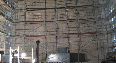 architekturb ro darmstadt architekten hanau b rogeb ude telekom hanau turkali