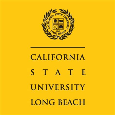 Cal State La Mba Total Cost by California State