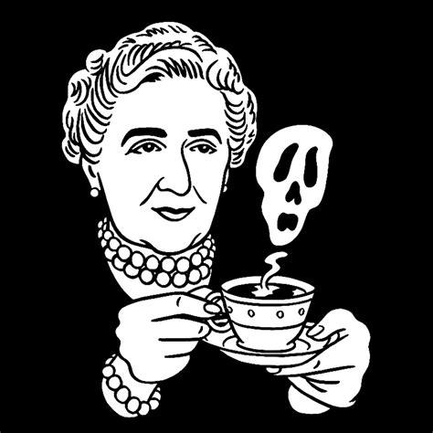 Bundel Agatha Christie 5 Agatha Christie Berkualitas en un espejo de agatha christie en podcast noviembre nocturno en mp3 31 03 a las 22 54 08 21 05