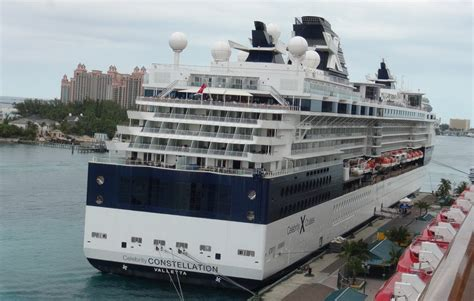 Best Cabin Floor Plans by Celebrity Constellation Cruise Ship Profile