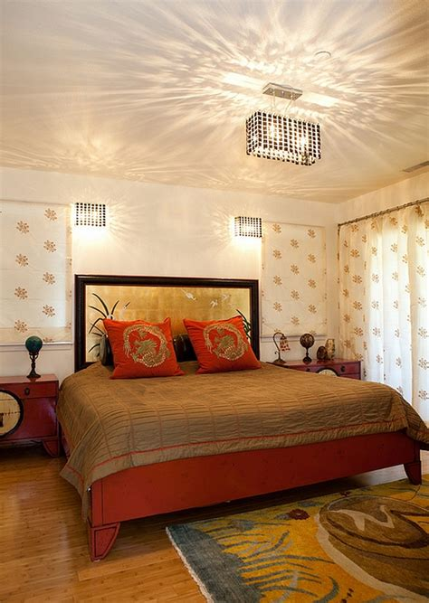 chinese bedroom decor inspirational elegant interior asian bedrooms decorating