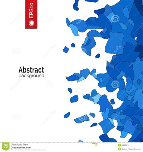 event layout vector vector abstract background template for corporate