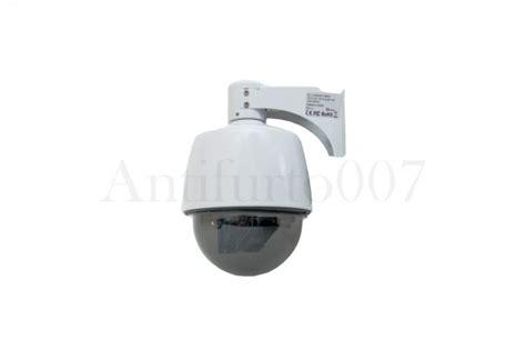 ip esterno motorizzata telecamera ip senza fili da esterno motorizzata