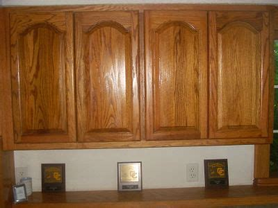 raised panel cathedral cabinet doors oak raised panel cabinet doors roselawnlutheran