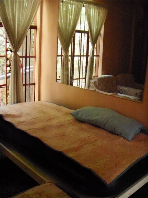 Baguio Transient Rooms For Rent baguio transient rooms for rent