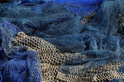 Fondo de Pantalla de Redes, Pesca, Cuerdas, Tejido, Maraña