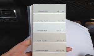 revere pewter color combinations colors that go with revere pewter brown hairs