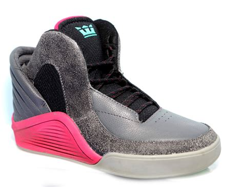 lil shoes lil wayne releases his shoe supra chimera