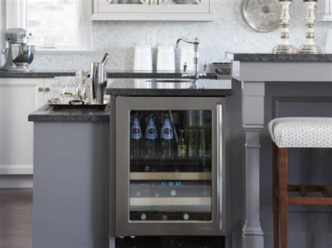 multi level kitchen island kitchen island bars pictures ideas from hgtv hgtv