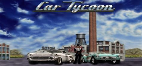 tycoon games full version free download pc car tycoon free download full version cracked pc game