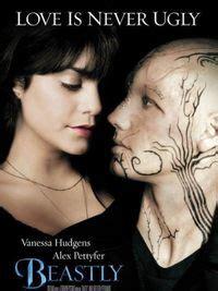 film fantasy recenti più belli beastly film it