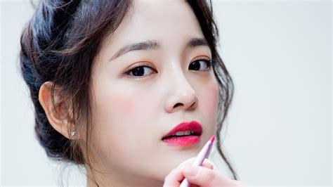 Sejeong Gugudan K Pop Girl Wallpaper #38414