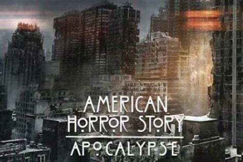 american horror story everything you need to about the next three seasons today s news american horror story apocalypse everything you need to otakukart
