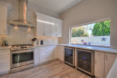Wholesale White Shaker Kitchen Cabinets In Phoenix Az With J K | wholesale white shaker rta kitchen cabinets in phoenix az