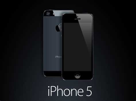mobile iphone 5 mobile iphone 5s release date