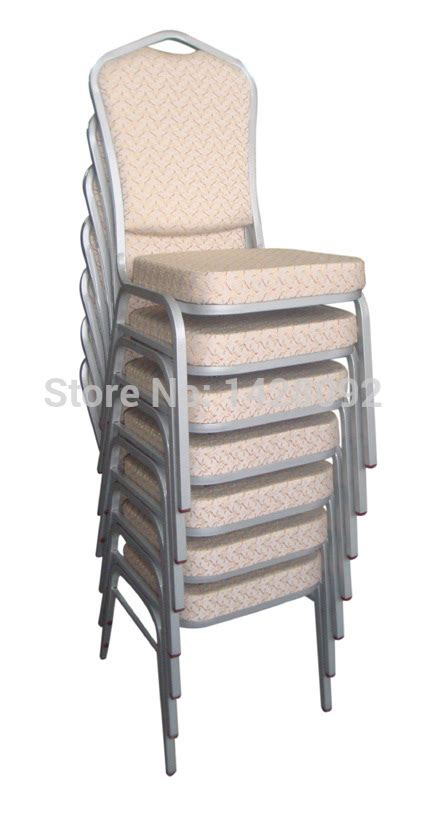 Banquet Furniture Buy Wholesale Stackable Banquet Chairs From China