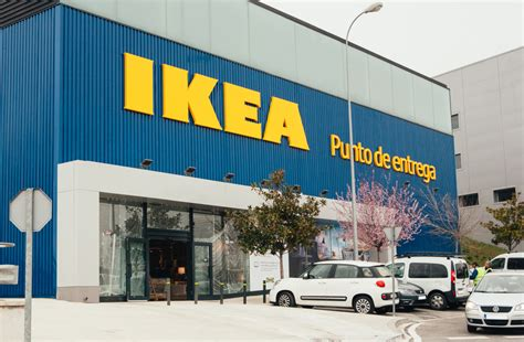 ikea pick up blackburnnews com ikea coming to windsor gallery