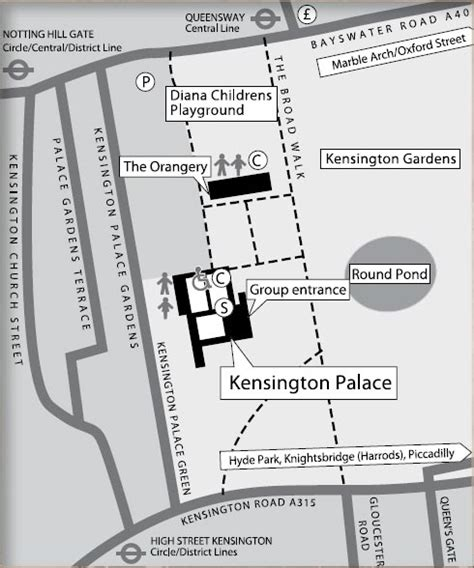 kensington palace tickets tickets to kensington palace ticmate com
