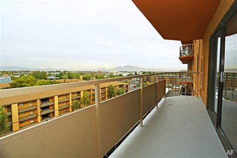Apartment Finder Vegas Prime Las Vegas Nv Apartment Finder