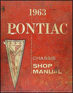 1963 pontiac shop manual bonneville catalina grand prix star chief repair 63 ebay 1963 pontiac repair shop manual original catalina star chief bonneville grand prix etc
