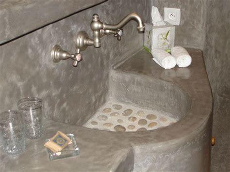 encimeras de cemento encimeras de concreto buscar con concreto ideas