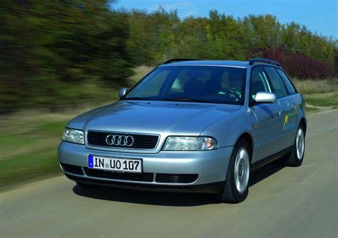 Audi 4 Ever by Audi4ever A4e Blog Detail Presse Audi A4 Und Audi