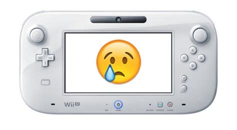 next wii console the nintendo fusion nintendo s next console possibly
