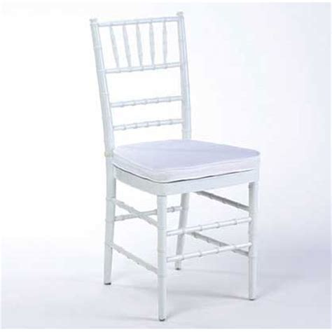 Table And Chair Rental Chiavari Chairs Special Events Party Supply Store In Ak