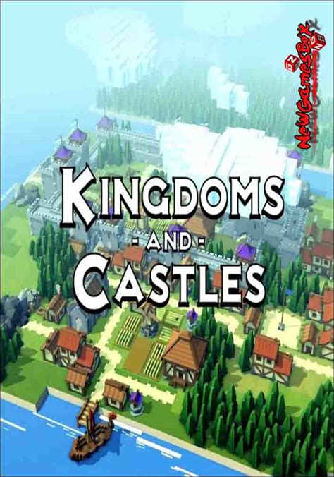 kingdom pc game free download kingdoms and castles download free fu pc game torrent