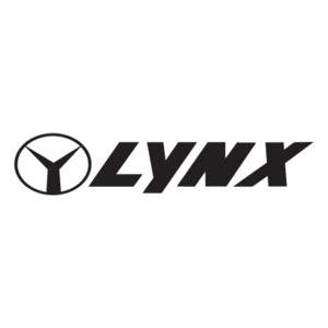 lynx logo vector logo  lynx brand   eps ai png cdr formats