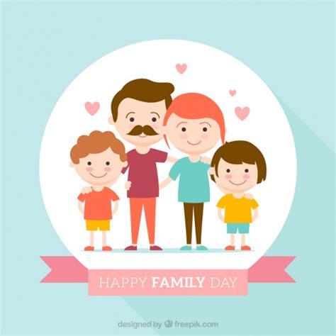 imagenes de la familia monster gratis fondo de dise 241 o plano del d 237 a de la familia descargar